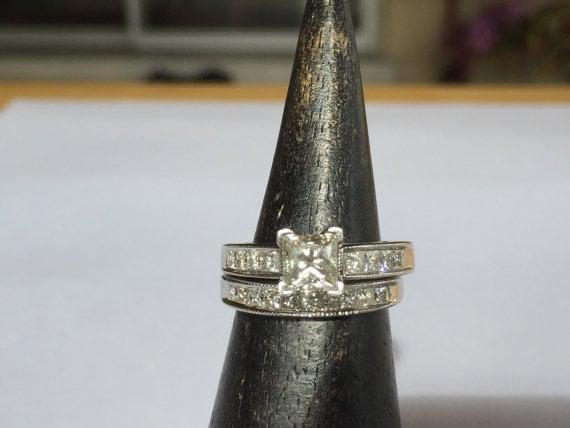 The Jewelry Doctors Of Auburndale: 1052 US 92, Auburndale, FL