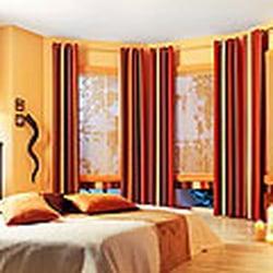 raumausstatter regina sufryd interior design e. Black Bedroom Furniture Sets. Home Design Ideas