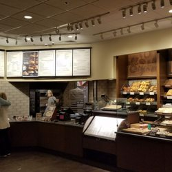 Photo Of Panera Bread Huber Heights Oh United States Large Ordering E