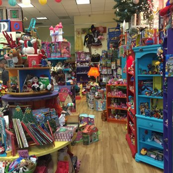 Replay Toys - 51 Photos & 35 Reviews - Toy Shops - 2920 N ...
