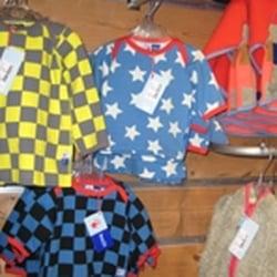 Kinderkleding Groningen.Wijsneus Voor Hppe Kids Kinderkleding Vismarkt 26 Groningen