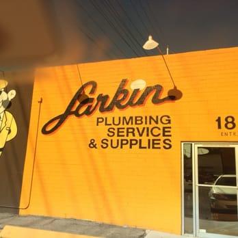 Larkin Plumbing 16 Photos Amp 32 Reviews Plumbing 1801