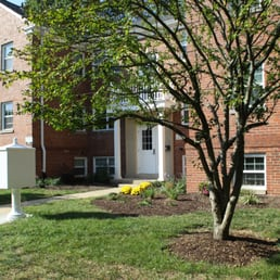 Photo Of The Gardens At Del Ray   Alexandria, VA, United States