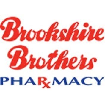 Brookshire Brothers: 1004 E Main St, Hamilton, TX