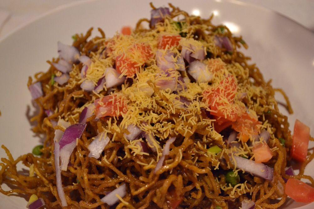 Himas indian cuisine 33 billeder 60 anmeldelser for Anmol indian cuisine orlando