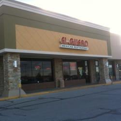 Photo Of El Guero Restaurant Olathe Ks United States