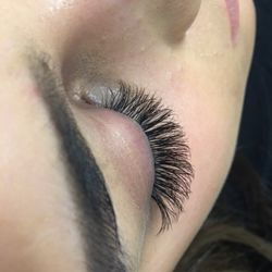 852f088f499 THE BEST 10 Eyelash Service in McKinney, TX - Last Updated July 2019 ...