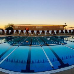 Mesquite Groves Aquatic Center 41 Photos 54 Reviews Swimming Pools 5901 S Hillcrest Dr