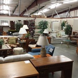 Gentil Photo Of Idaho Youth Ranch   Boise, ID, United States. Used Furniture