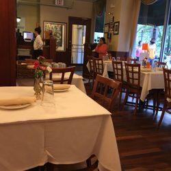 Mt Everest Restaurant Order Food Online 103 Photos