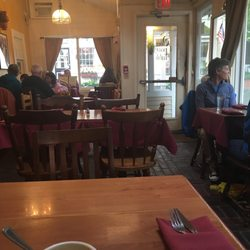 Photo Of Once Upon A Table Stockbridge Ma United States 11 Tables