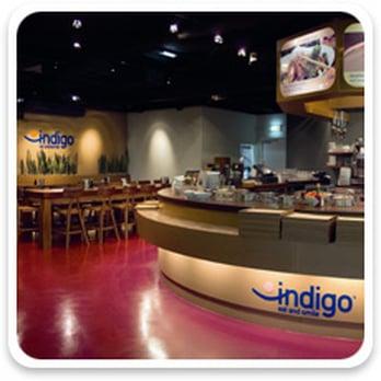 My indigo 37 fotos 46 beitr ge asiatisch for My indigo salzburg