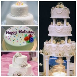 bakery cafe urbana il united states wedding and birthday cakes