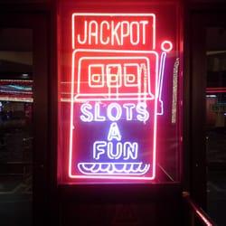 Circuscircus casino phone number