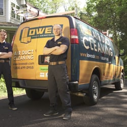 photo of loweu0027s air duct cleaning and carpet cleaning chicago il united states