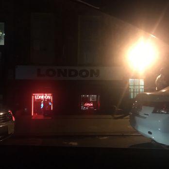 Think, you london fetish christopher street manhattan site