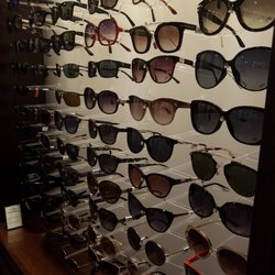 2048ac0280 Optometrists in Honolulu - Yelp