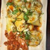 Super bowl asian cuisine tea house 165 photos 80 for Asian 168 cuisine