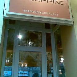 Guru Shop guru shop home decor bergmannstr 97 bergmannkiez berlin