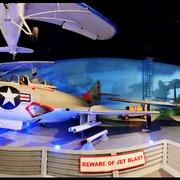 Cradle Of Aviation Museum 169 Photos 49 Reviews