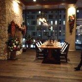 Tuscan Kitchen 285 Photos 169 Reviews Italian 64