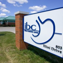 Illinois Bariatric Center Weight Loss Centers 1002 Interstate Dr