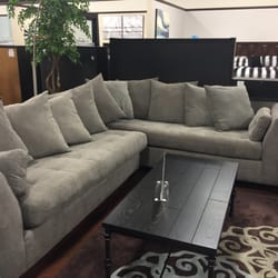 Conn S Homeplus 19 Reviews Furniture Stores 4531 E Thomas Rd