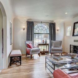 Top 10 Best Interior Design Firms Near Northgate Blvd