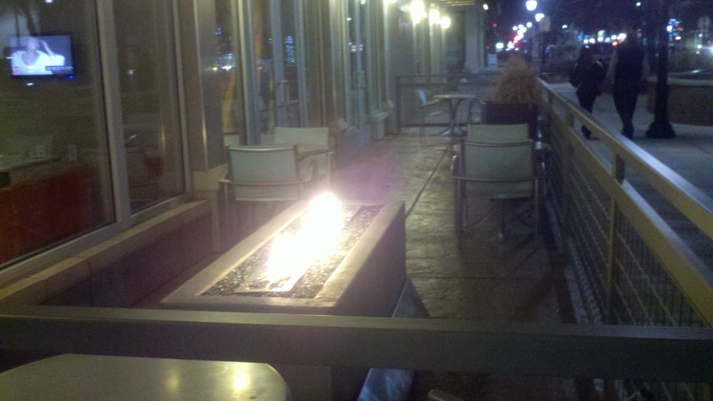Marlo's Lounge: 236 Main St, Grand Junction, CO