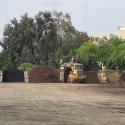 Delightful Photo Of Ciardellau0027s Garden Supply   Palo Alto, CA, United States.