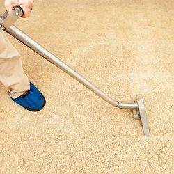 photo of atlanta green maids atlanta ga united states carpet cleaning