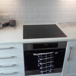 Kitchen Tiles High Wycombe jsp installations - kitchen & bath - 15 fairfields, high wycombe