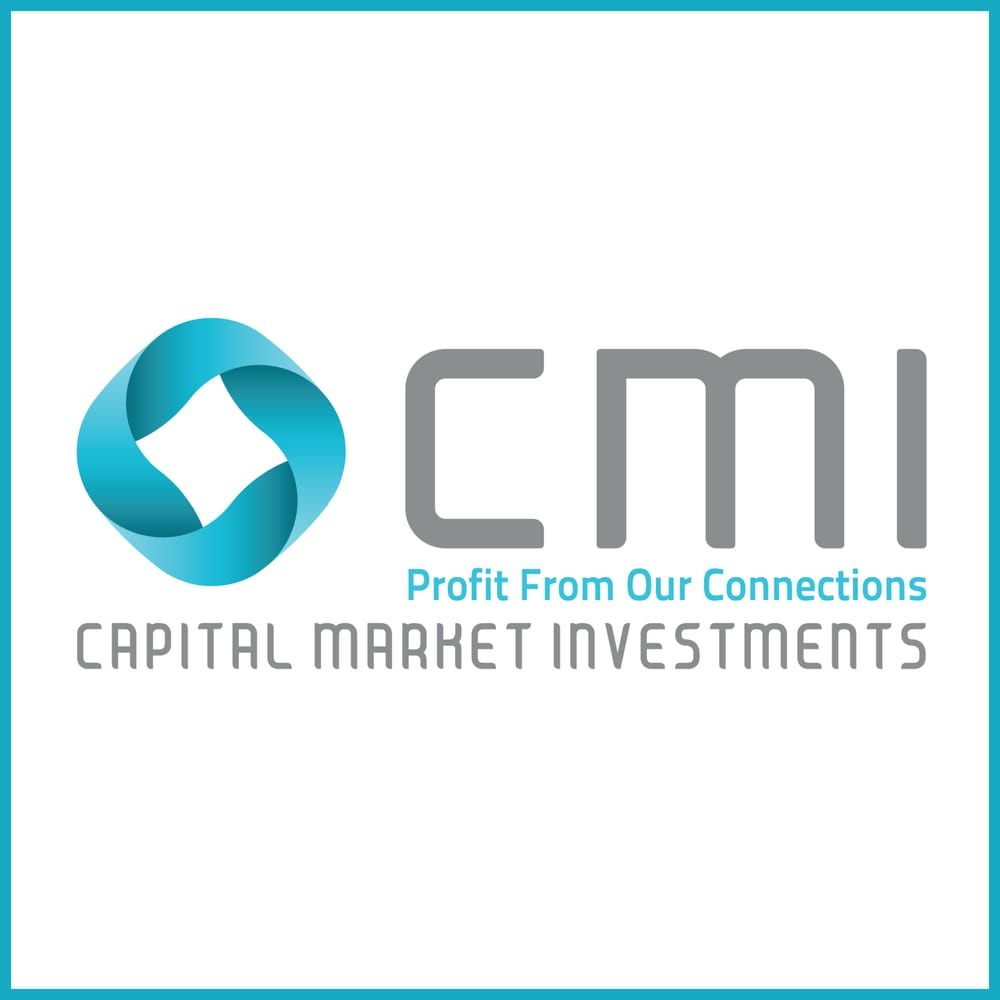 capital market Add this topic to your myft digest for news straight to your inbox.