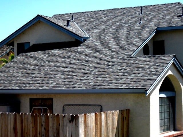 Photo Of Town U0026 Country Roofing   Brentwood, CA, United States. Owens  Corning