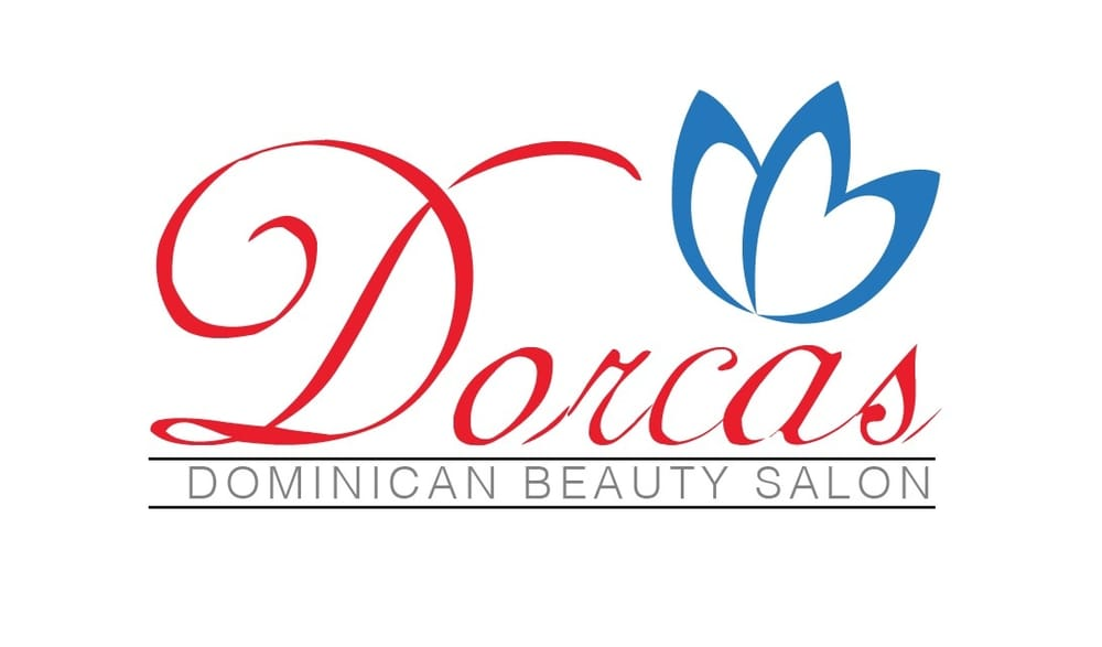 Hair salon near me dominican