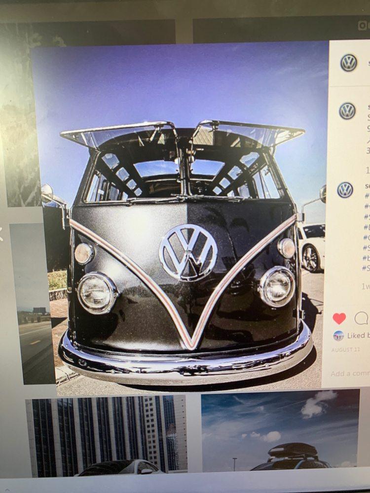 South Motors Volkswagen - 13 Photos & 77 Reviews - Car