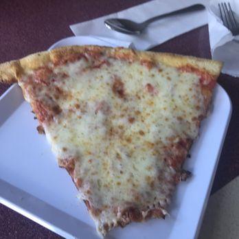 Photo Of Pizza Du0027light   North Bay Village, FL, United States