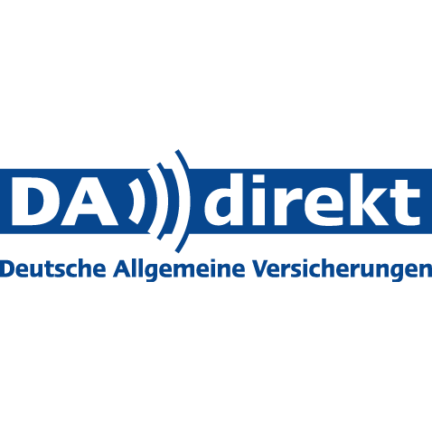 deutsche allgemeinversicherung case Deutsche allgemeinversicherung case solution therefore, this helped to keep proper track of the efficiency of the processes of the company thus enhancing the customer service.
