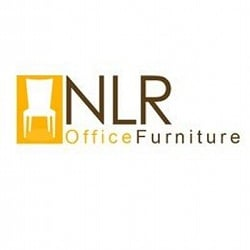 Photo Of N L R Office Furniture   North Little Rock, AR, United States