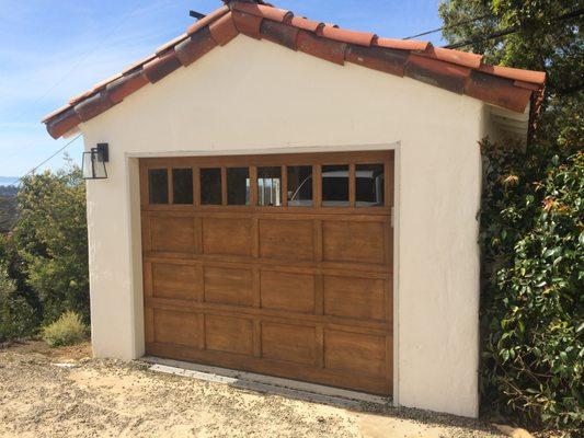 Delicieux Consolidated Overhead Door U0026 Gate 30 S Cesar Chavez Sainte A Calle Santa  Barbara, CA Carpenters   MapQuest