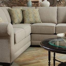 Exceptional Photo Of The Furniture House   Manassas Park, VA, United States
