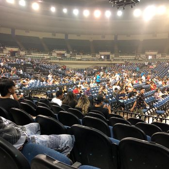 Neal S Blaisdell Center 623 Photos 176 Reviews Venues