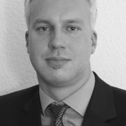 Robert Tietze Angebot Erhalten Strafrecht Frankfurter Allee