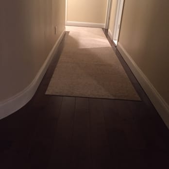 Photo Of Country Carpet Distributors Syosset Ny United States P In Runner