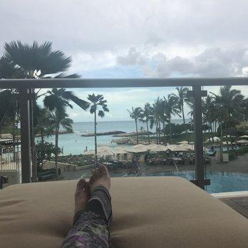 Four Seasons Resort Oahu At Ko Olina 1052 Photos 202 Reviews