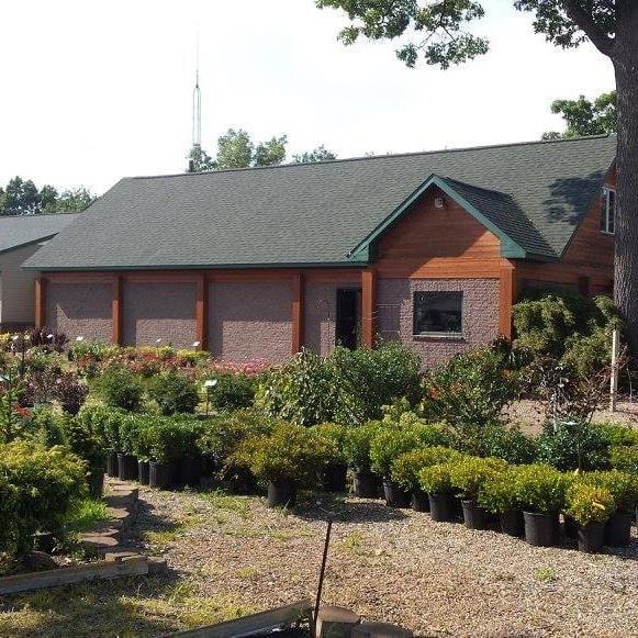 Greenscape Services: 2810 W Dickman Rd, Springfield, MI