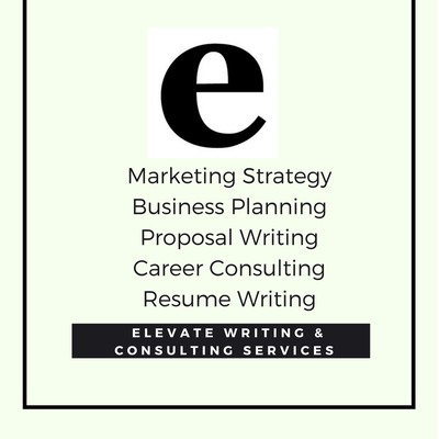 photo of elevate writing consulting services atlanta ga united states
