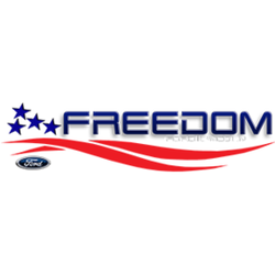 freedom ford lincoln of claypool hill car dealers 12764 george c perry hwy pounding mill. Black Bedroom Furniture Sets. Home Design Ideas