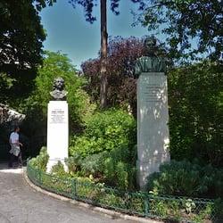 Jardin de la vall e suisse fleuriste place du canada avenue montaigne faubourg st honor - Jardin de la vallee ...