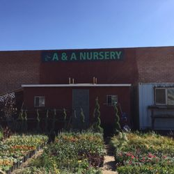 Photo Of A Nursery Los Angeles Ca United States